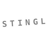 stingl design